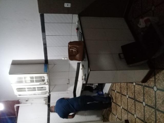 Aluguel de casa próxima à Universidade Federal de São João - Foto 8