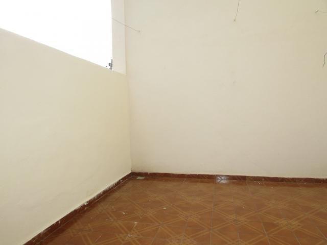 Apartamento para alugar com 3 dormitórios em Santo antonio, Divinopolis cod:25075 - Foto 13