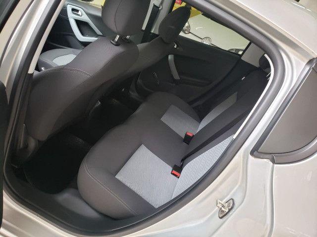 Peugeot 208 Active Pack 1.5 Completão !!! - Foto 10