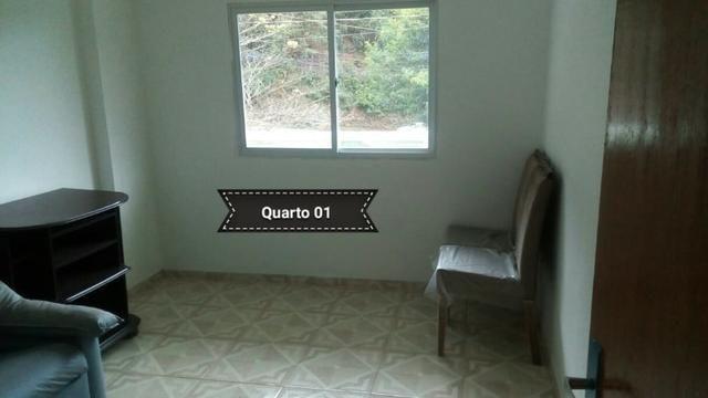 Apartamento em Domingos Martins - Foto 5