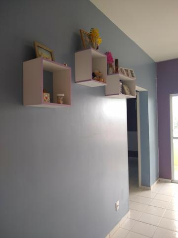 Apartamento, excelente oportunidade - Foto 2