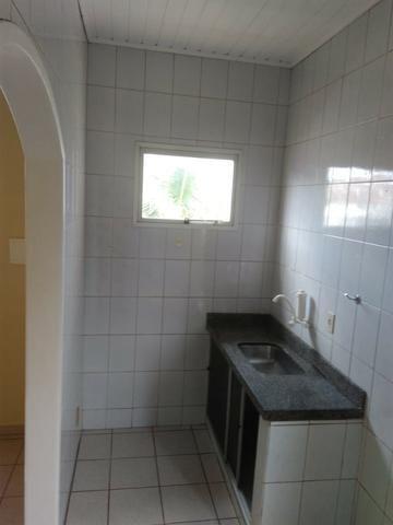 Alugo apartamento em Anchieta ES - Foto 4