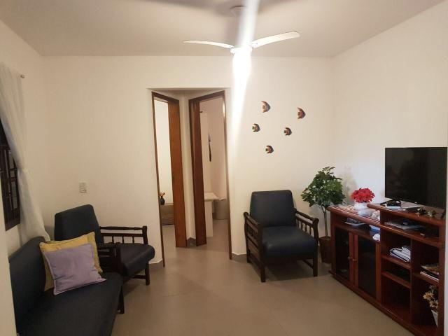 Aluga-se casa em Guaratuba - Foto 14