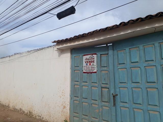 Galpão 6x15 - Janga - R$ 1500 - Foto 7