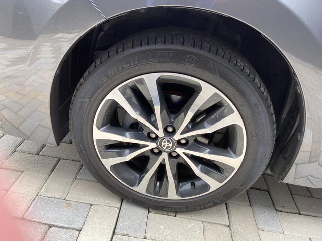 Corolla xei automático 2.0 start/stop - Foto 8