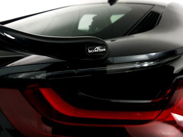 BMW i8 e-Drive 1.5 TB 12V 362cv Aut. - Cinza - 2015 - Foto 19