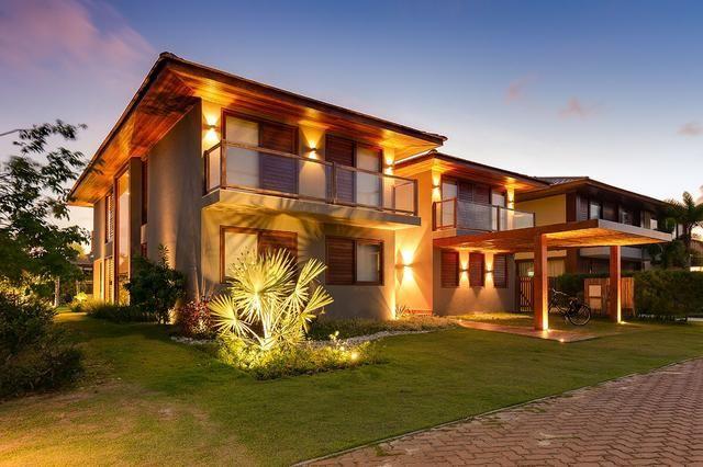 Casa belíssima, Praia do Forte, Aluguel a partir de 23/01, demais datas alugada! - Foto 13