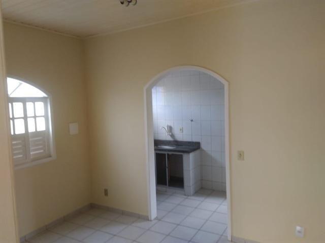 Alugo apartamento em Anchieta ES - Foto 3