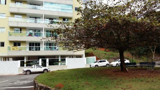 Apartamento em Domingos Martins - Foto 16