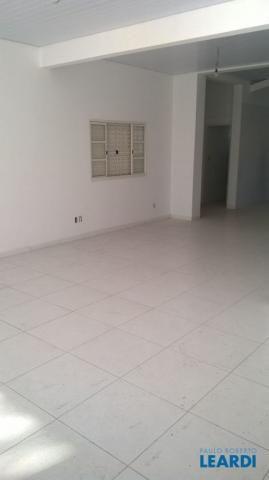 Escritório à venda com 0 dormitórios em Centro, Indaiatuba cod:469252 - Foto 10