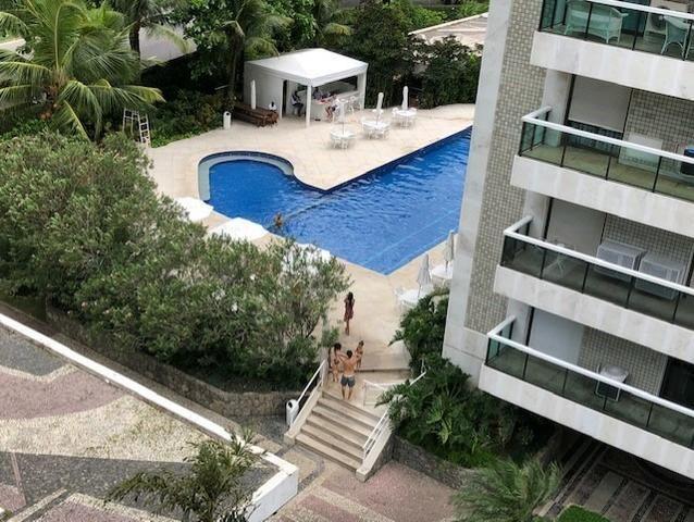 Top Apartamento Sao Conrado 450m² - Foto 13
