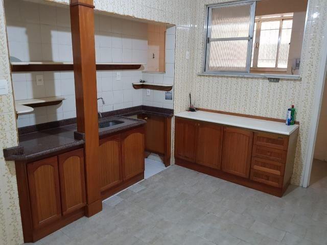 Aluguel Apartamento em Icaraí - Foto 13