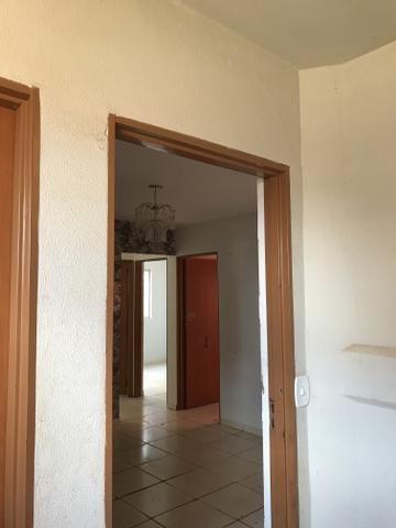 Vendo apartamento barato - Foto 5