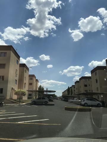 Vendo apartamento barato - Foto 6