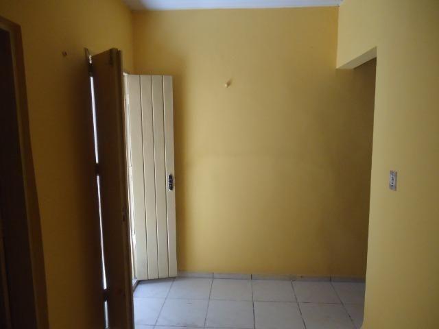 (Cod: 919) Rua Amadeu Furtado, 617 ? Amadeu Furtado - Foto 5
