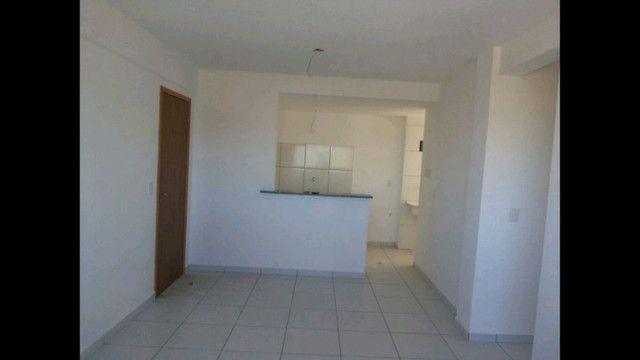 Apartamento no Planalto 2/4 - 43m² - Foto 17