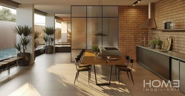 Cobertura com 4 dormitórios à venda, 337 m² por R$ 8.848.000,00 - Lagoa - Rio de Janeiro/R - Foto 6