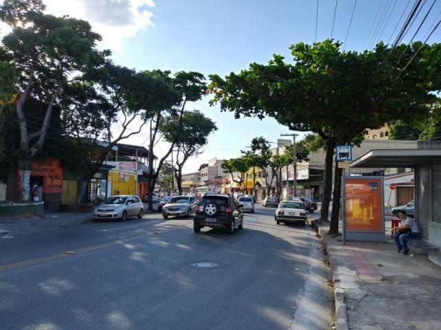 Terreno à venda em Gloria, Belo horizonte cod:IBH1562 - Foto 4