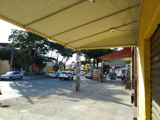 Terreno à venda em Gloria, Belo horizonte cod:IBH1562 - Foto 6