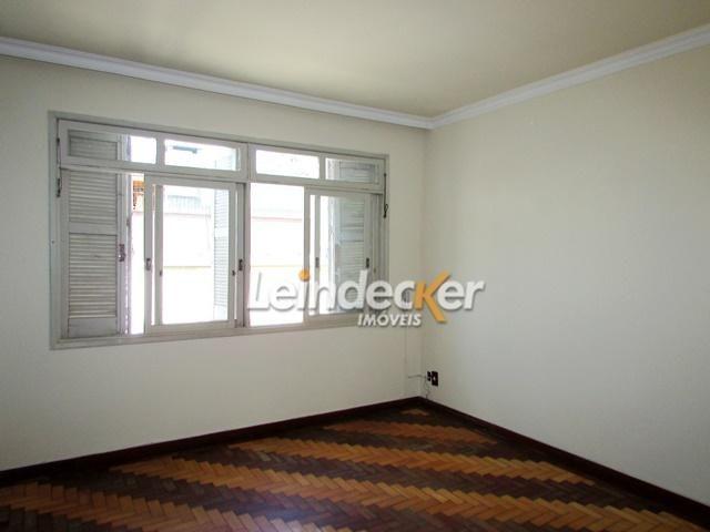 Apartamento para alugar com 2 dormitórios em Rio branco, Porto alegre cod:10258 - Foto 3