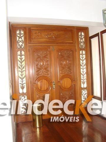 Casa para alugar com 4 dormitórios em Vila jardim, Porto alegre cod:17245 - Foto 12