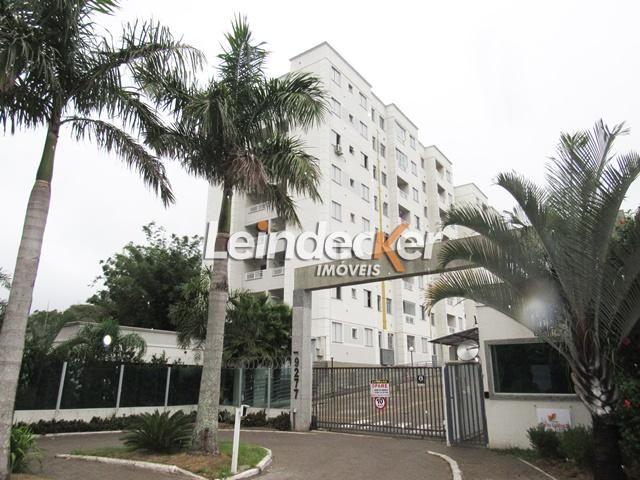 Apartamento para alugar com 2 dormitórios em Rubem berta, Porto alegre cod:19024