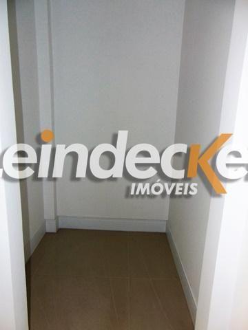 Casa para alugar com 4 dormitórios em Chacara das pedras, Porto alegre cod:17157 - Foto 16