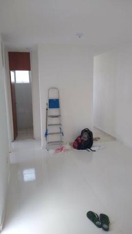 JH Vende Apartamento Bella Citta Algodoal - Foto 5