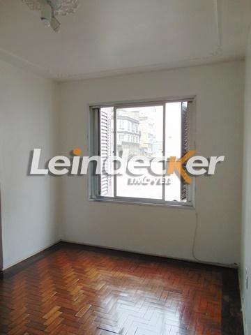 Apartamento para alugar com 2 dormitórios em Centro, Porto alegre cod:18746 - Foto 2