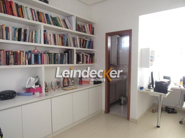 Apartamento para alugar com 3 dormitórios em Rio branco, Porto alegre cod:18035 - Foto 10