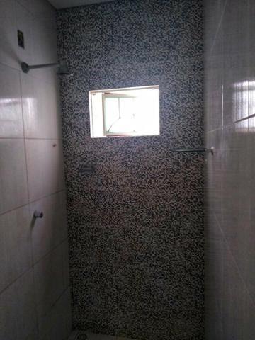 Apartamento próximo a univasf - Foto 4