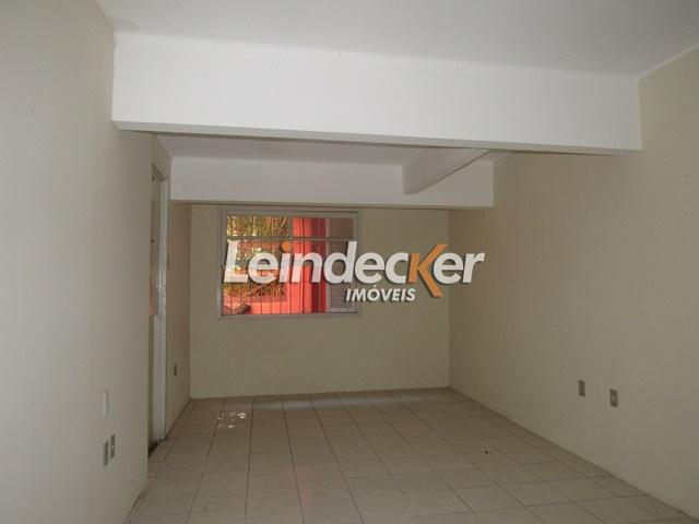Apartamento para alugar com 3 dormitórios em Petropolis, Porto alegre cod:18880 - Foto 5