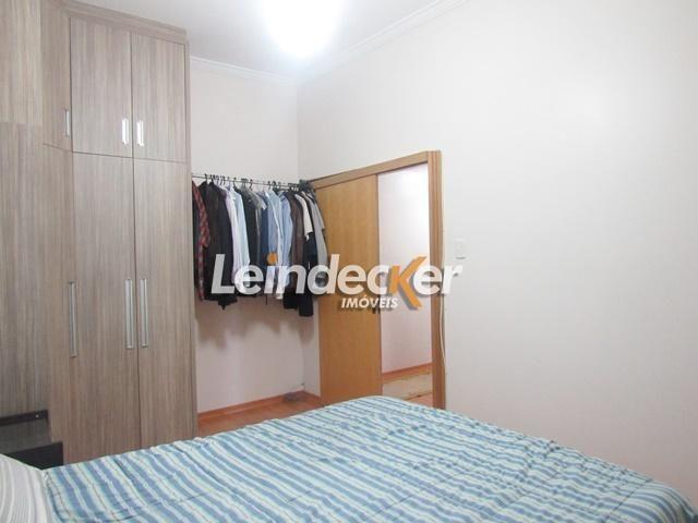 Apartamento para alugar com 3 dormitórios em Rio branco, Porto alegre cod:18035 - Foto 6