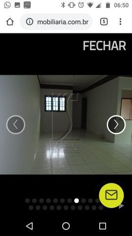 Casa em Assis-SP - Foto 11