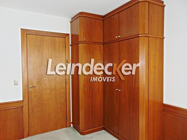 Apartamento para alugar com 3 dormitórios em Rio branco, Porto alegre cod:14246 - Foto 20