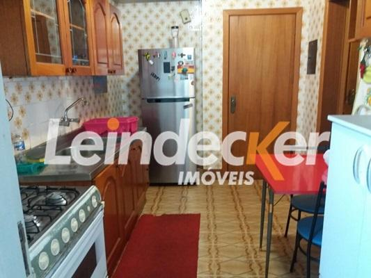 Apartamento para alugar com 3 dormitórios em Cristo redentor, Porto alegre cod:15598 - Foto 16