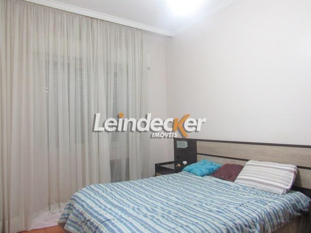 Apartamento para alugar com 3 dormitórios em Rio branco, Porto alegre cod:18035 - Foto 5