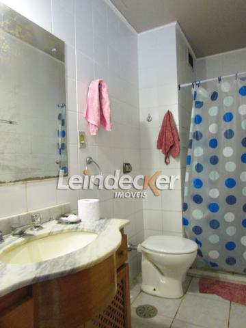 Apartamento para alugar com 3 dormitórios em Bela vista, Porto alegre cod:18092 - Foto 10