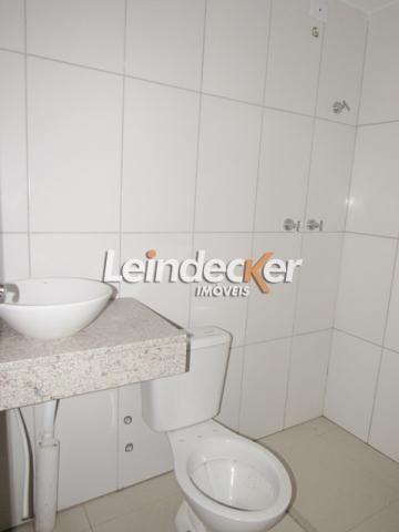 Apartamento para alugar com 2 dormitórios em Rubem berta, Porto alegre cod:19024 - Foto 7