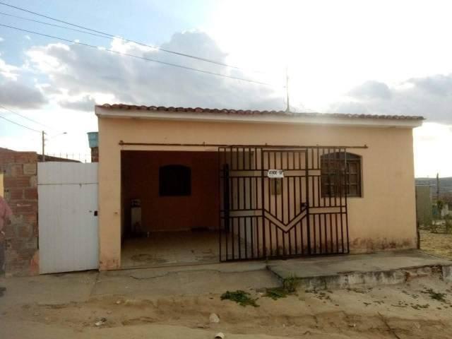 Vendo casa em jupi pe leia as descriçoe abaixo  - Foto 7