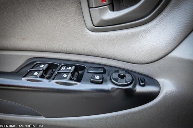 Hyundai Tucson Gls 2.0 Automática - Foto 19