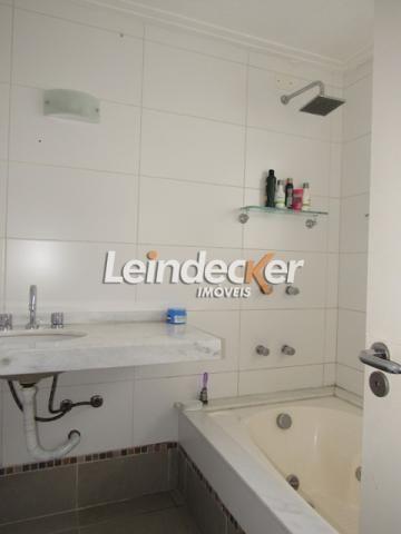 Casa para alugar com 3 dormitórios em Ipanema, Porto alegre cod:18971 - Foto 13
