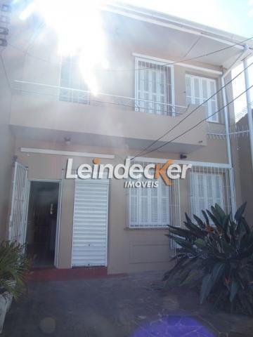 Apartamento para alugar com 3 dormitórios em Petropolis, Porto alegre cod:18879 - Foto 3