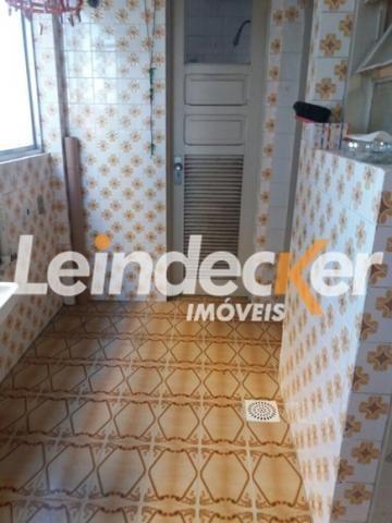 Apartamento para alugar com 3 dormitórios em Cristo redentor, Porto alegre cod:15598 - Foto 17