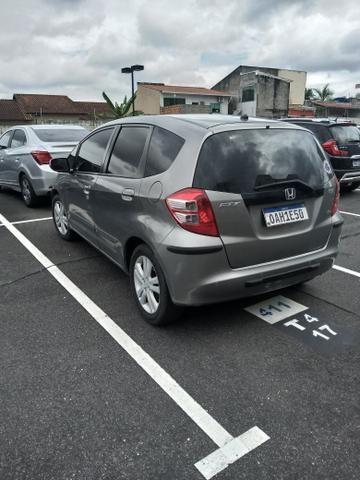 Honda fit 2012 29.000, - Foto 6