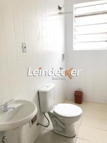 Kitchenette/conjugado para alugar com 1 dormitórios em Rio branco, Porto alegre cod:18828 - Foto 6
