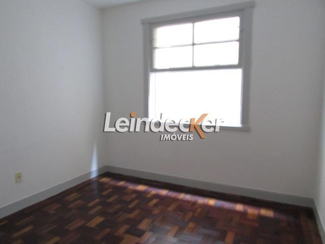 Apartamento para alugar com 3 dormitórios em Santa cecilia, Porto alegre cod:18725 - Foto 8