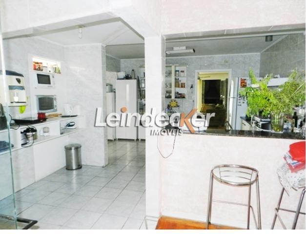 Casa para alugar com 3 dormitórios em Chacara das pedras, Porto alegre cod:17382 - Foto 8