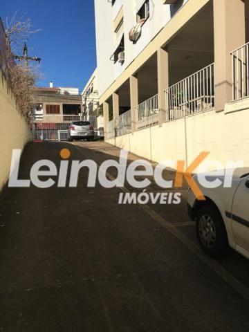 Apartamento para alugar com 3 dormitórios em Cristo redentor, Porto alegre cod:15598 - Foto 20