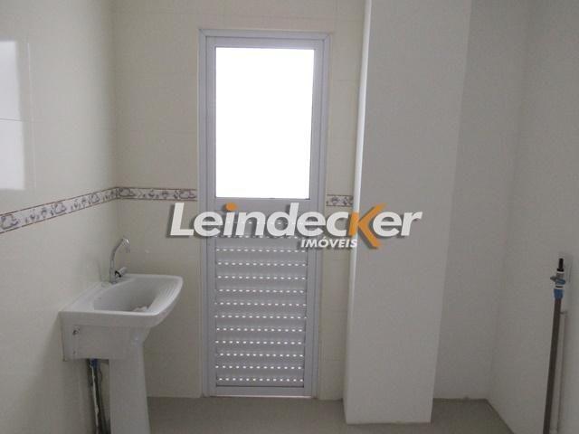 Apartamento para alugar com 2 dormitórios em Vila nova, Porto alegre cod:19010 - Foto 11